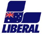 liberals.png