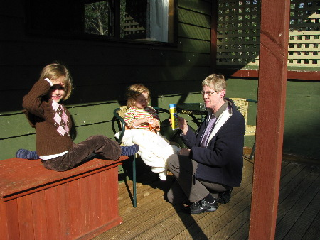 april2008_0162.jpg