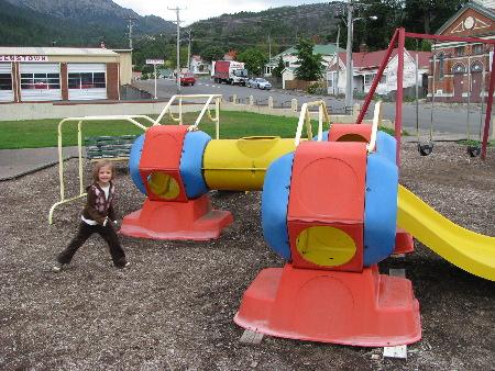 april2008_0226.jpg