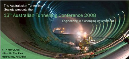 tunneling_conference.jpg