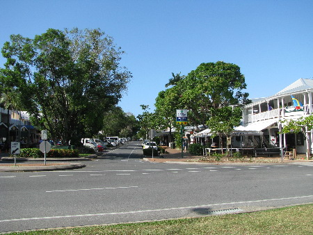 north_queensland19.jpg