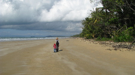 north_queensland76.jpg